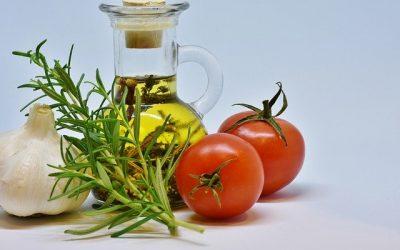 Huile d'olive, tout savoir sur cet or liquide utilisé en cuisine